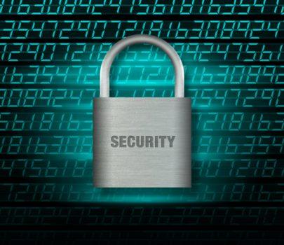 個人情報保護方針(プライバシーポリシー)